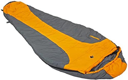 Ledge Sports Featherlite +20 Degree Ultra Compact Sleeping Bag
