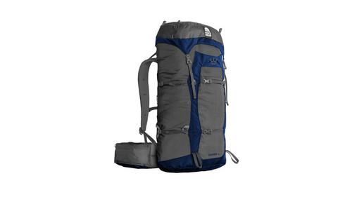 Granite Gear Crown2 38L Backpack (Flint)