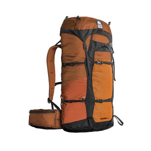 Granite Gear Crown2 38L Backpack (Barro)