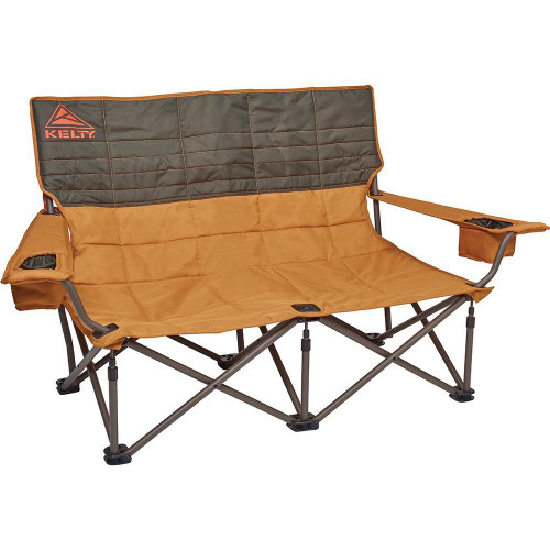 Kelty Low-Loveseat (canyon Brown)