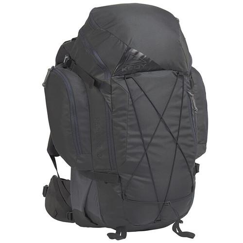Kelty Redwing 36L Pack (Black/asphalt)