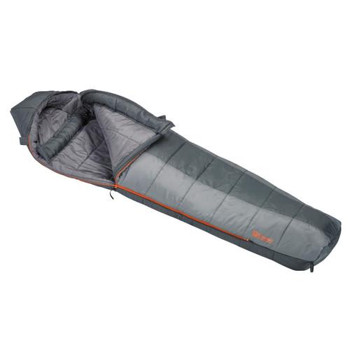 SlumberJack Boundary 0 Degree Sleeping Bag