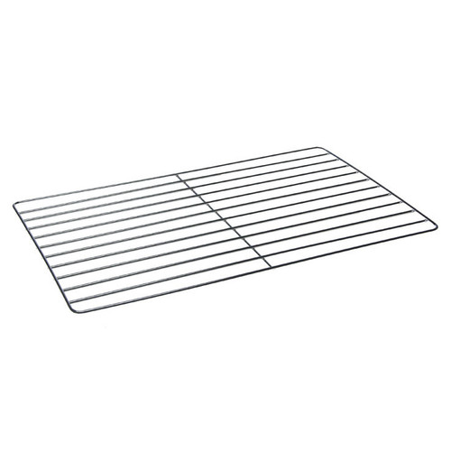 SmokeHouse Products Big Chief Replacement Grill (9890-984-0000)