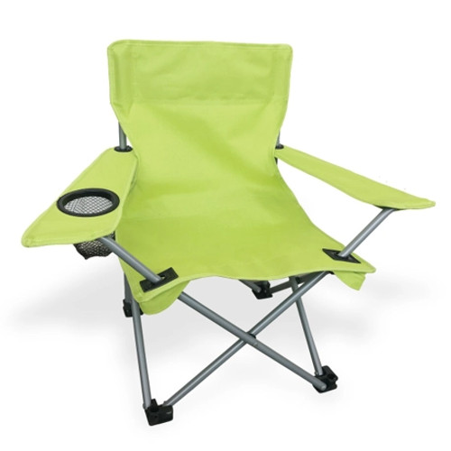 World Famous Kids Quad Camping Chair