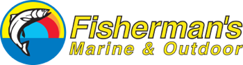 Fishermans Marine