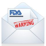 FDA warns 15 companies for illegally selling various products containing cannabidiol as agency details safety concerns