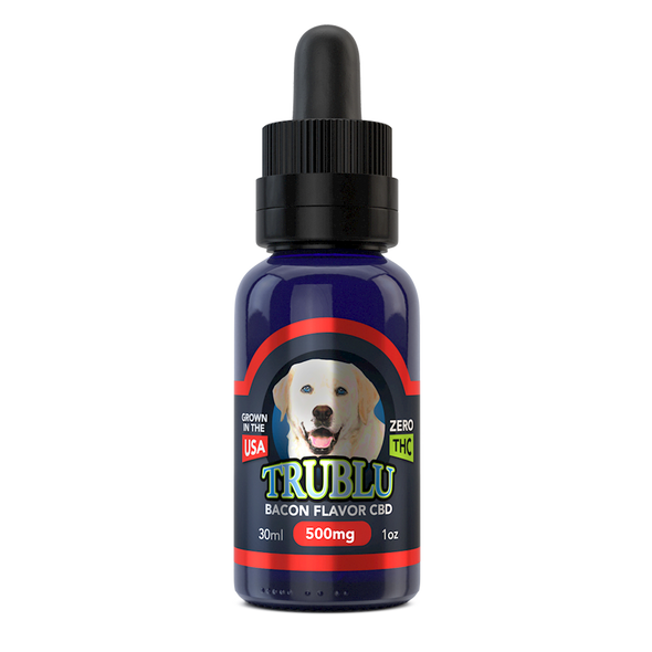 A 30ml blend of Organic Cold Pressed Hemp Oil with 250MG, 500mg, 1000mg CBD. Our Nano-Technology and high speed emulsion methods create a micro-encapsulation of the molecules which results in greater bio-availability.The end result is more efficiency and better absorption leading to an increased effect. We are certain you will find this to be the best tincture you have ever used.