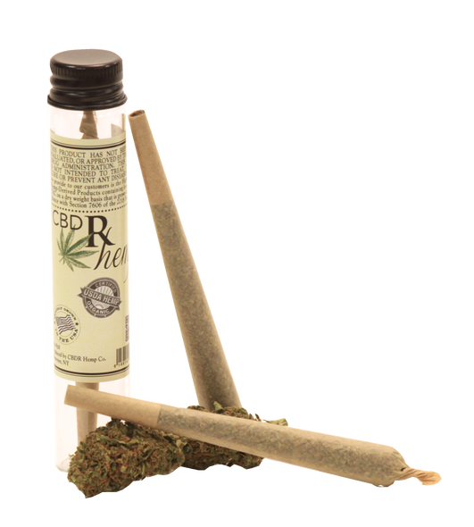 Pre- Roll Lifter 1.5 Grams. Lifter brings with it flavors of sweet funk and lemon and is a great strain for day or night.