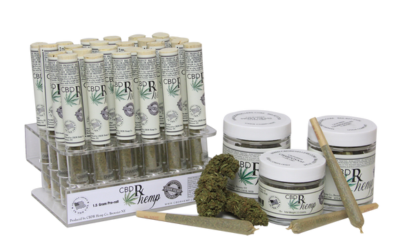 Everything we provide to our customers is the Highest Quality, Hemp-Derived Products containing less than 0.3% of THC on a dry weight basis that is grown in strict compliance with Section 7606 of the 2018 Farm Bill Act.