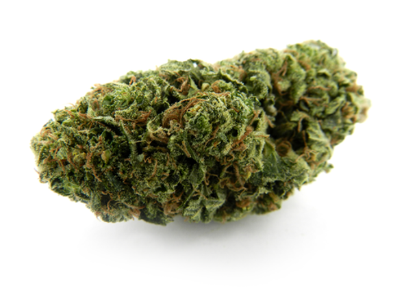 Lifteris a staple in the hemp flower world, being one of the first highly sought after genetics with high CBD. Users can expect a gentle cerebral focus and energy with an ongoing body relaxation that removes aches and pains.