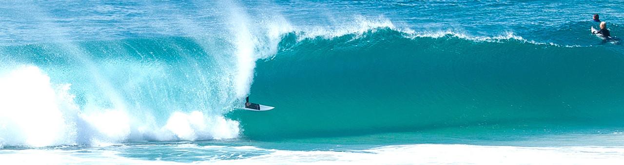 Surf Life Saving Accessories