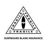 Blank Insurance