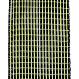 Kevlar Carbon Hybrid 75mm