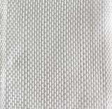 12 Strand White Innegra 80mm