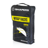 Roof Racks - Wrap Racks Small