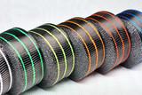 RED Uni Carbon Fibre 65mm