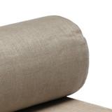 """Flax Fibre Cloth - 25"""""""
