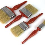 """3"""" Premium Resin Brush"""