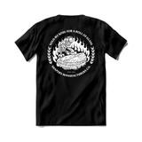 T-Shirt - Sold My Soul - Black