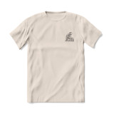 T-Shirt - Sold My Soul - Bone