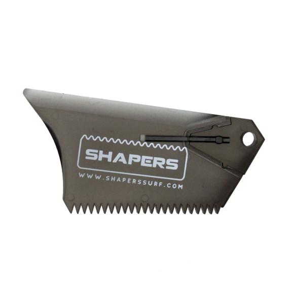 Wax Comb