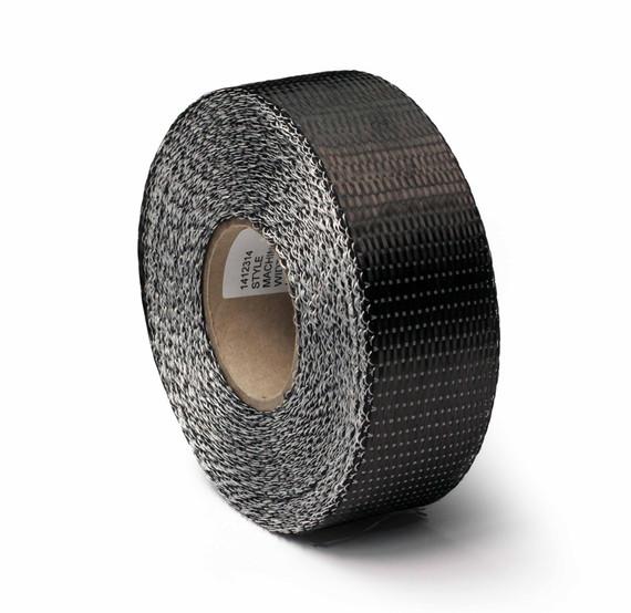 Uni Carbon Fibre 40mm