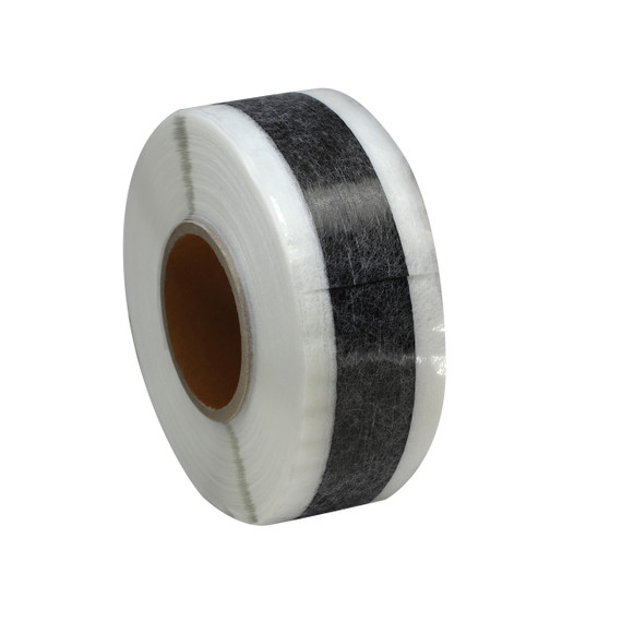 30mm Band Fused Carbon
