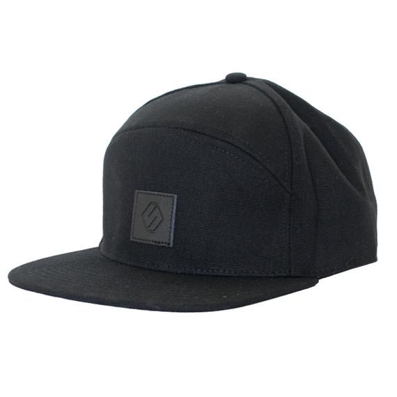 Shapers Cap - Logo