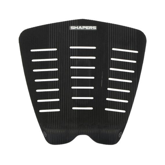Ultra Series Tailpad : 3 Piece Black