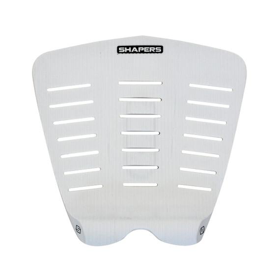 Ultra Series Tailpad : 3 Piece White