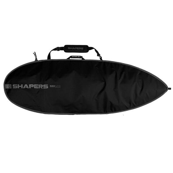 DayLite Boardbag - Hybrid Series 6'3