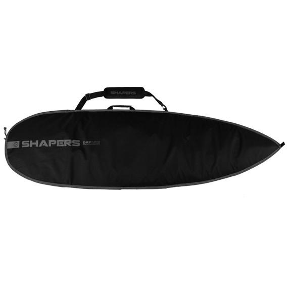 DayLite Boardbag - Shortboard Series 6'3