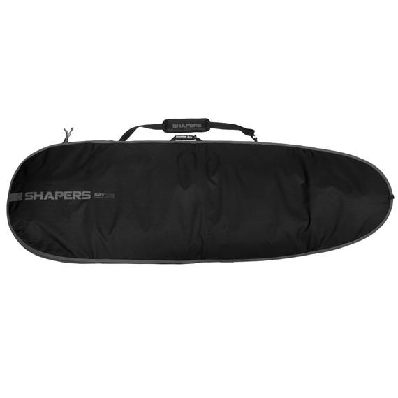 DayLite Boardbag - Funboard Series 7'6