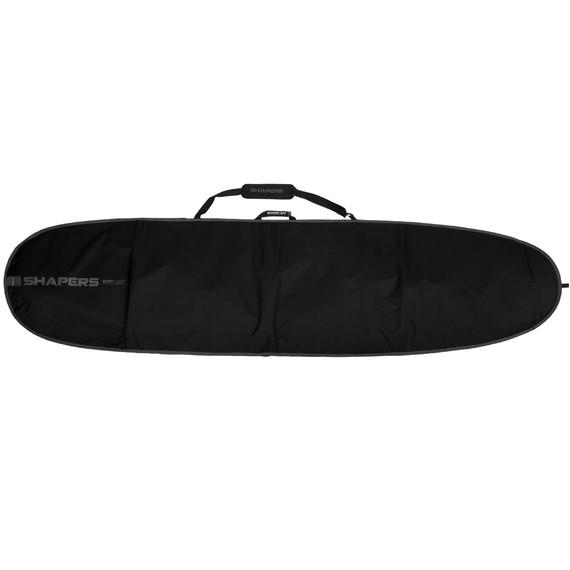 DayLite Boardbag - Longboard Series 9'2
