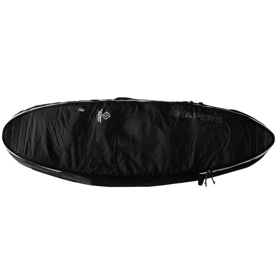 Platinum Team Boardbag -  Shortboard Series 6'3