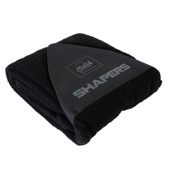 Platinum Stretch Cover - Shortboard