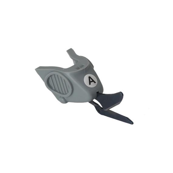 Electric Scissors - Replacement Cutter