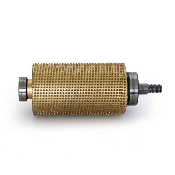 Barrel: Hitachi P20SB