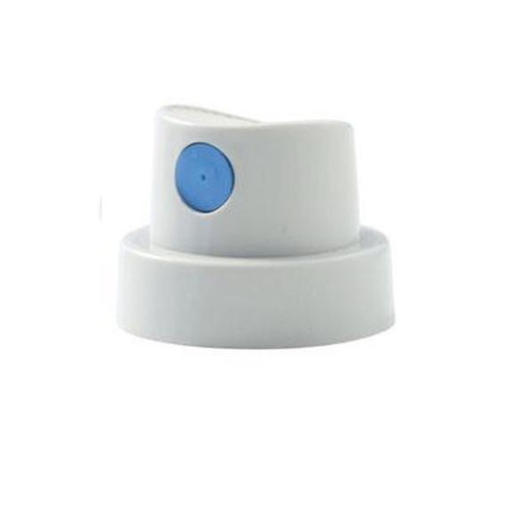 Spray Paint Cap - Soft Cap