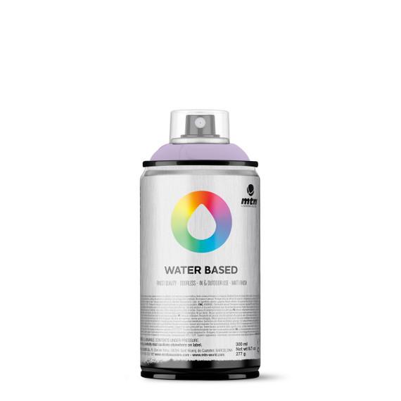 300ml Spray Paint - Dioxazine Purple Pale
