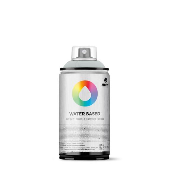 300ml Spray Paint - Neutral Grey Pale