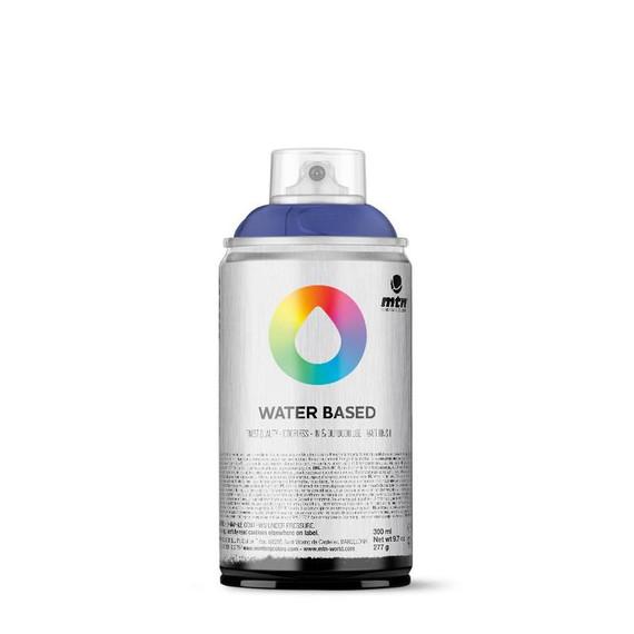 300ml Spray Paint - Dioxazine Purple