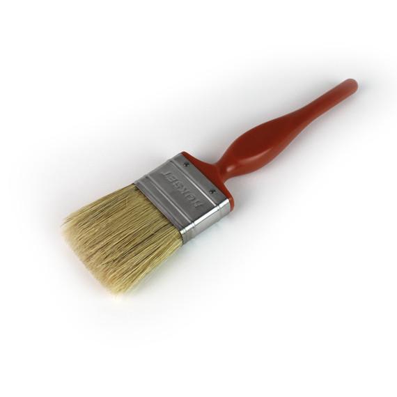 """2"""" Premium Resin Brush"""