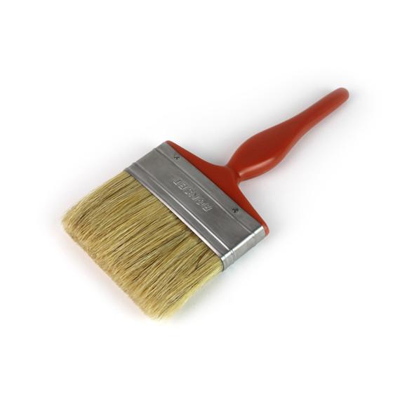 """4"""" Premium Resin Brush"""