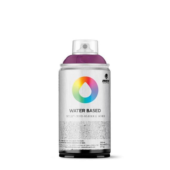 300ml Spray Paint - Blue Violet Deep