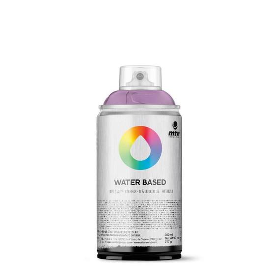 300ml Spray Paint - Dioxazine Purple Light