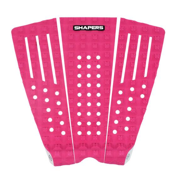 Performance I Tailpad : Pink