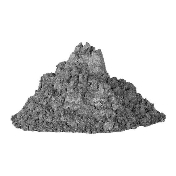 Colour X Powder Tint: Silver