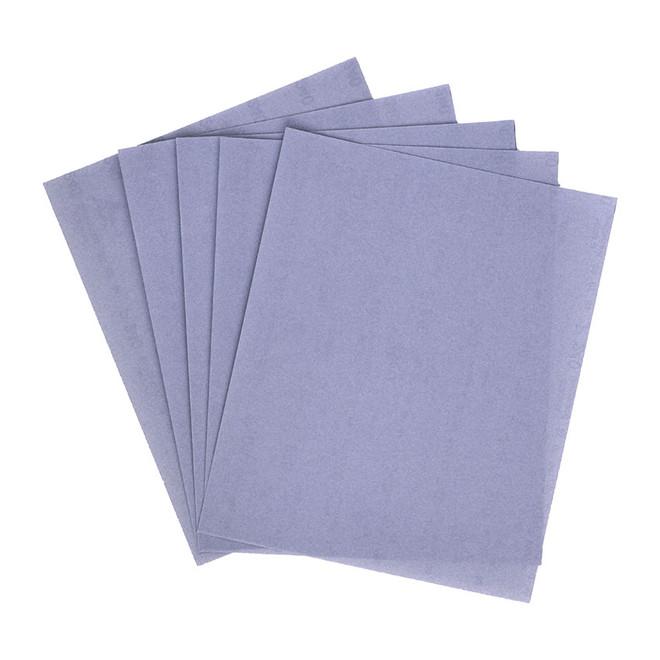 SIA: Flex Dry Sheets