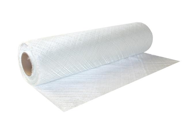 """3.5oz  25"""" Bi-Axial Cloth"""